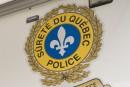 Arrestation d'un présumé pédophile à Drummondville