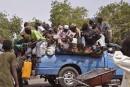 Nigeria: une ville cruciale assiégée par Boko Haram