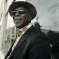 Buddy Guy fait partie des légendes du blues de Chicago.... | 31 janvier 2015
