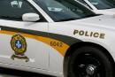 Un jeune couple perd la vie dans une collision en Gaspésie