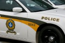 La chaussée glissante aurait causé la mort d'un jeune couple en Gaspésie