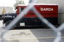 Braquages de fourgons: Montréal n'est pas Bagdad, dit le SPVM