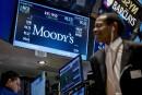«Subprime»: enquête des USA contre Moody's