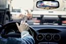 La SAAQ prend le virage «payez comme vous conduisez»