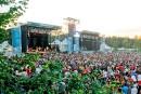Woodstock en Beauce: malgré une pétition, les organisateurs tournent la page