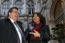 Un sommet des maires se tiendra à Montréal