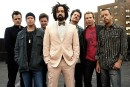 Counting Crows s'arrêtera au Capitole