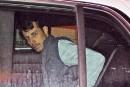 Rimouski: début du procès de Billy Poulin, accusé de deux homicides