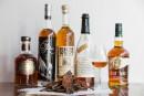 La folie du bourbon
