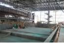 Centre sportif: Gatineau versera 13,4M$ à Decarel