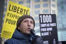 Raif Badawi: Couillard doit s'expliquer sur ses liens avec l'Arabie saoudite, dit Khadir