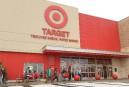 La liquidation de Target peut débuter