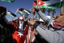 La Jordanie menace l'EI d'une riposte sévère