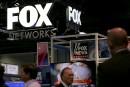 Fox News montre l'exécution du pilote jordanien