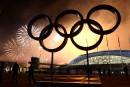 Malgré le scandale du dopage, la Russie pense aux JO de 2028