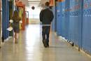 Réforme scolaire: des effets «contraires» aux objectifs, conclut une étude
