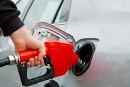 Présumé cartel de l'essence: une «guerre» qui s'éternise