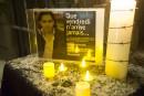 La séance de flagellation de Raif Badawi de nouveau reportée
