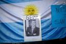 Argentine: un ex-patron des services secrets convoqué dans l'affaire Nisman