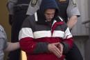 Homme en possession de produits chimiques: révision des accusations