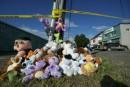 Enfants tués par un python: une arrestation effectuée à Montréal