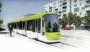 Le Phare sans tramway: un anachronisme, selonAccès transports viables