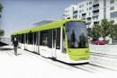Mort du tramway: Accès transports viables dénonce«l'improvisation»
