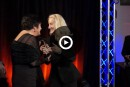 Soirée annuelle du Mérite estrien : partager la lumière
