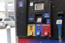Cartel de l'essence: des données à traiter pour... 40 ans