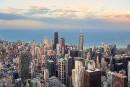 Prolonger son séjour à Chicago