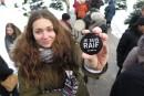 Raif Badawi : la pression ne lâche pas