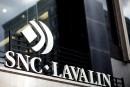 SNC-Lavalin veut récupérer les 22 millions versés en pots-de-vin