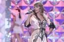 57<sup>e</sup>soirée des Grammy: six face-à-face