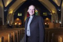Aide médicale à mourir: les évêques canadiens vivement opposés