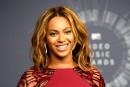57es Prix Grammy:Beyoncé ou Sam Smith?