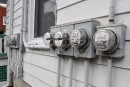 Compteurs intelligents : Hydro a commis des erreurs