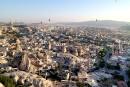 La Turquie en trois temps: Cappadoce, Éphèse et Pamukkale