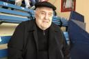 Claude Ruel, ex-entraîneur du Canadien, est décédé à 76 ans