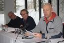 Coop du Mont-Orford: de la déception mais pas d'amertume