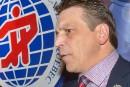 56e Tournoi pee-wee: Patrick Dom vise encore plus haut