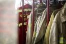 Pompières victimes de harcèlement: tolérance zéro, prévient la direction