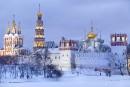 Le pays des tsars à petits prix