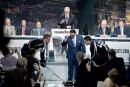 Québec et Las Vegas: deux marchés, deux attitudes