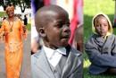 Les funérailles de la famille Okenge auront lieu samedi