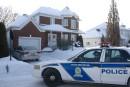 Triple meurtre à Trois-Rivières: l'incompréhension demeure