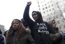 Un policier de New York inculpé pour la mort d'un Noir non armé