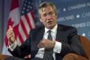 Keystone XL: Doer accuse une agence américaine d'être malhonnête