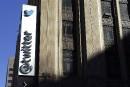 L'État islamique aurait menacé Twitter et son cofondateur