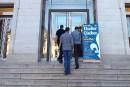 Québec triple les droits de scolarité des étudiants français