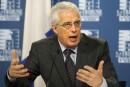 Le commissaire à l'éthique constate la «situation exceptionnelle» de PKP